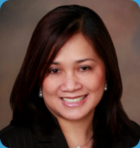 Dr. Ruth Bernardez-Tan